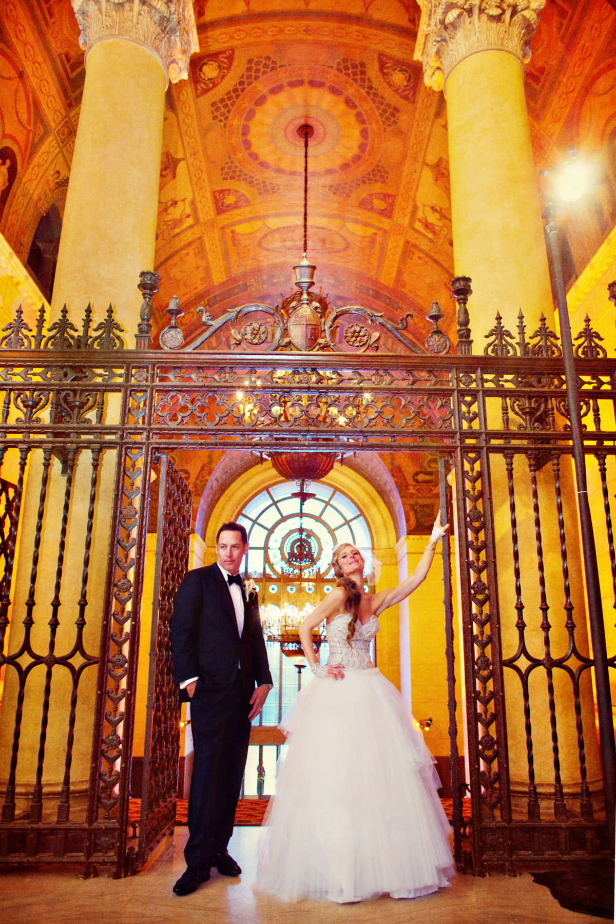 Event Planning Services Los Angeles