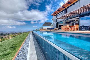 Palos Verdes Private Estate Events