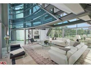 Mansion Event Rentals Beverly Hills
