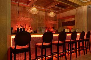 Los Angeles Downtown Event Venue